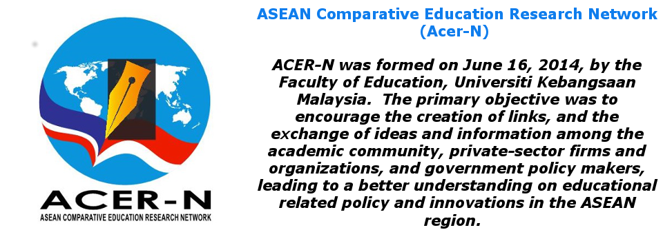 my comparative study on philippine educational A study of principals' instructional leadership behaviors and  a study of principals' instructional leadership behaviors and beliefs  and causal-comparative.