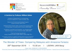 prof-william-balee-seminar-invite