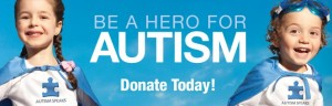 Toys-R-Us-Autism-Donations