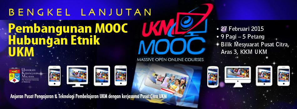 Banner Bengkel Mooc 2015 Jpg
