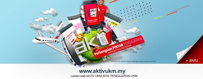 AKTIV UKM 2