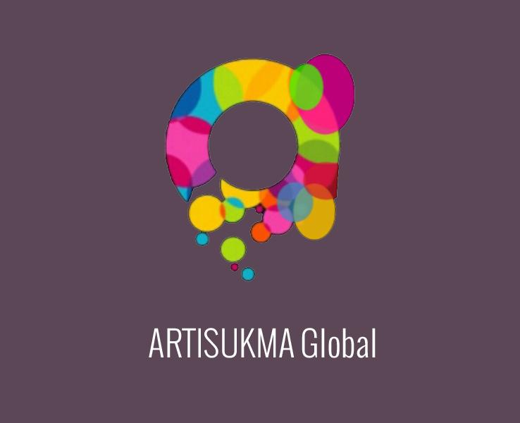 ARTISUKMA Global