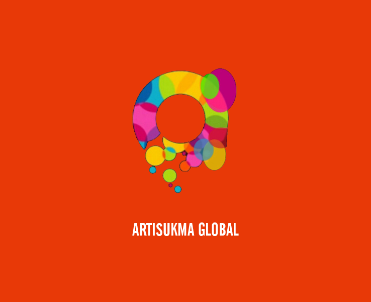 ARTISUKMA Global