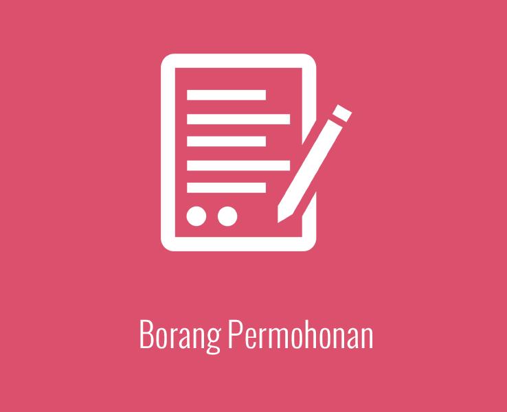 Borang Permohonan