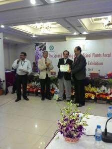 Medicinal Plants Focal Points (1)