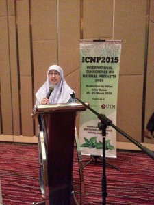 ICNP2015_dr_jamia