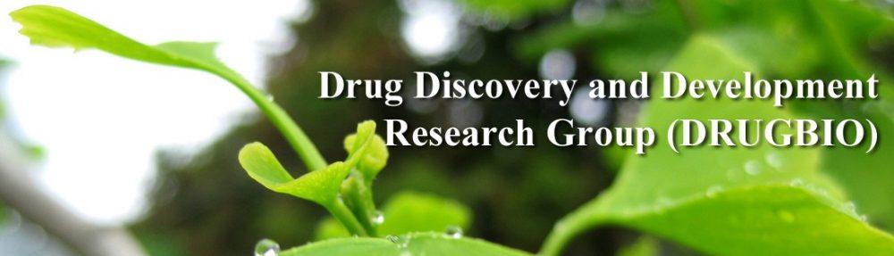 Drug Bio | Ini Page Contoh