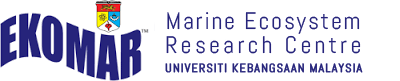 Marine Ecosystem Research Centre