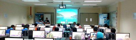 MyNODC Outreach Programme Series 4