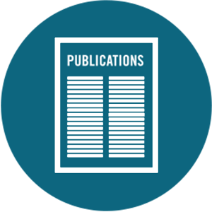 7publications-icon