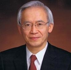 prof-iwasawa-230