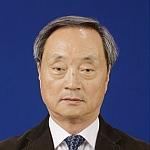 prof-kim-byung-hong-150