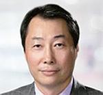 prof-kyung-nam-kim-150