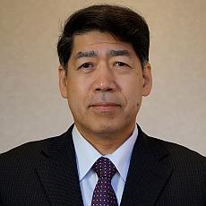 prof-nakagawa-230
