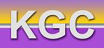 KGC Resources