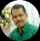 MD. YAZID AHMAD
