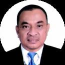 AHMAD NIZAM