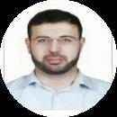 HAMZA HAMMAD