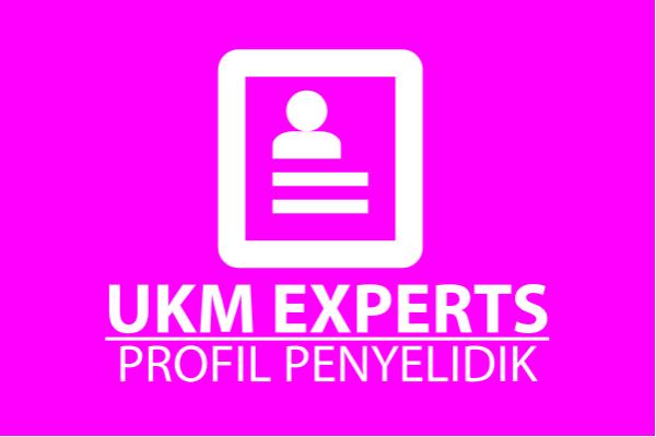 UKM Experts