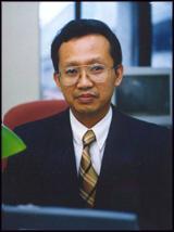 Roslan Abd Shukor Prof Dr