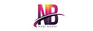 NADI BANGI
