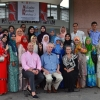 Nobelist Mindset Workshop 2 - 30 Sep - 4 Oct 2013