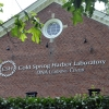 Cold Spring Harbor Lab Experience