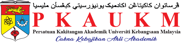Persatuan Kakitangan Akademik UKM
