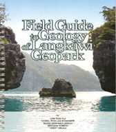 Field Guide to Geology of Langkawi Geopark