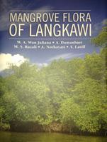 Mangrove Flora of Langkawi