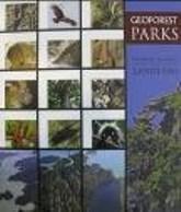 Geoforest Parks: Hanging Gardens of Langkawi.