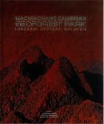 Machinchang Cambrian Geoforest Park, Langkawi Geopark Malaysia (BAHARU!!)