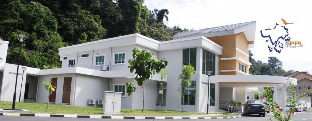 ppl_building