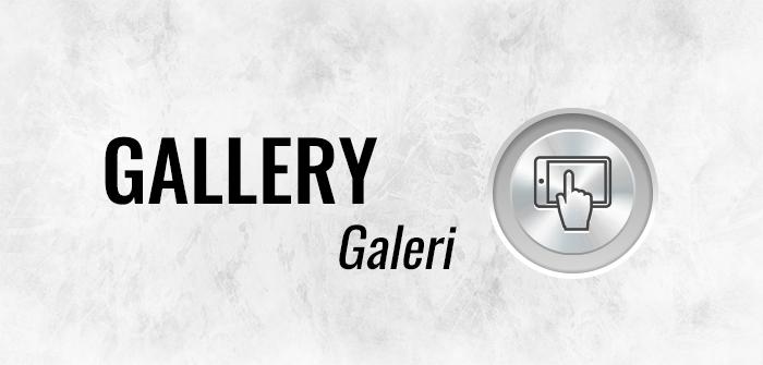 Galeri Gambar