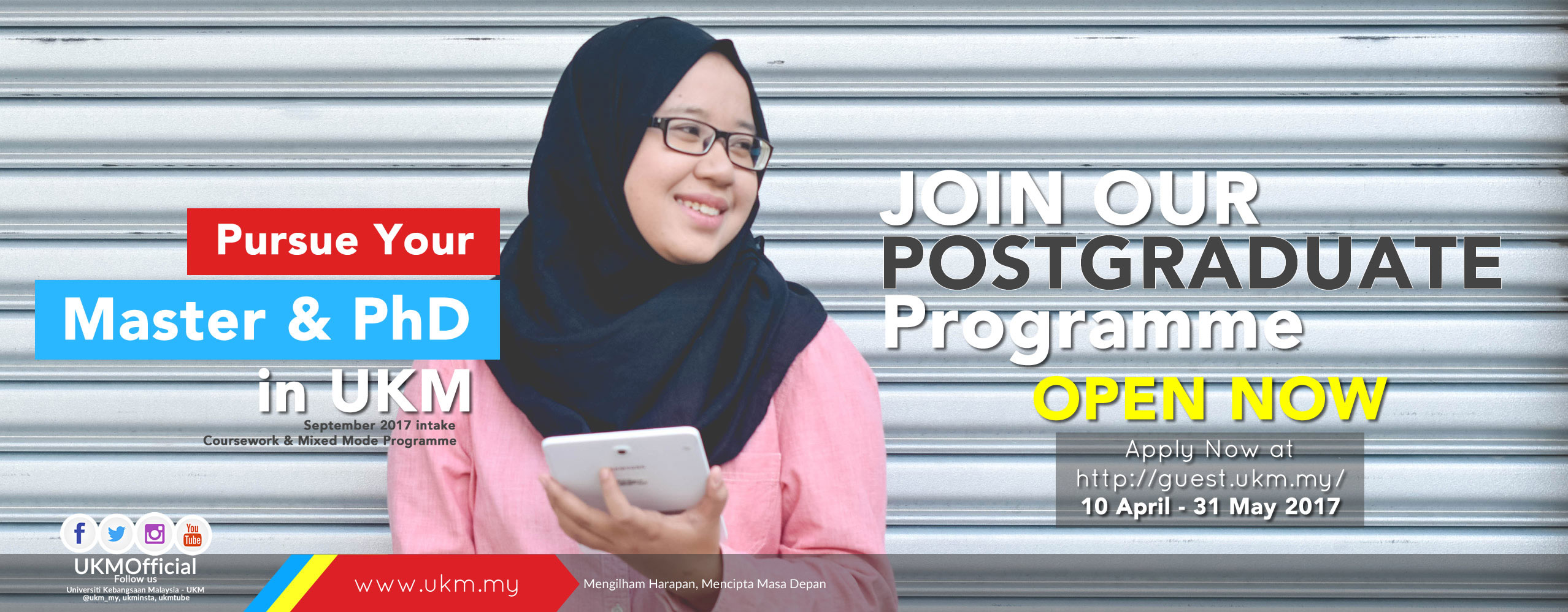 coursework phd malaysia Aimst university master bachelor phd courses mba healthcare asia e university master phd mba courses link to and share study masters in malaysia.