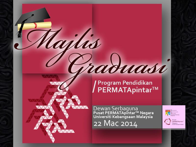 140322-majlis-graduasi-permatapintar