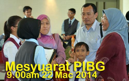 PiBG-2