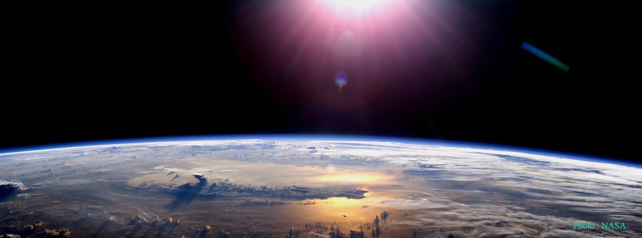 Portal Penyelidikan Cuaca Angkasa UKM