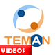 teman_videos