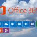 OFFICE 365 : Perkhidmatan Kepada Warga UKM