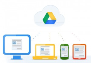 google-drive-android