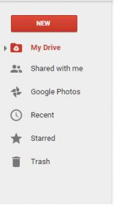 googledriveweb2