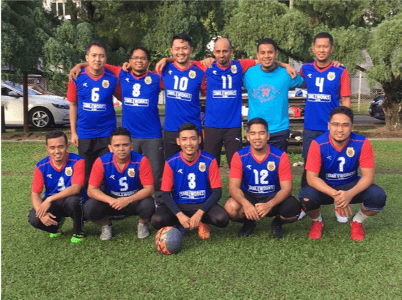 alumni3-3