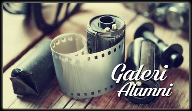 Galeri Alumni