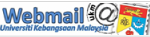 Webmail UKM