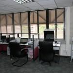 Ruang Kerja PPMAM