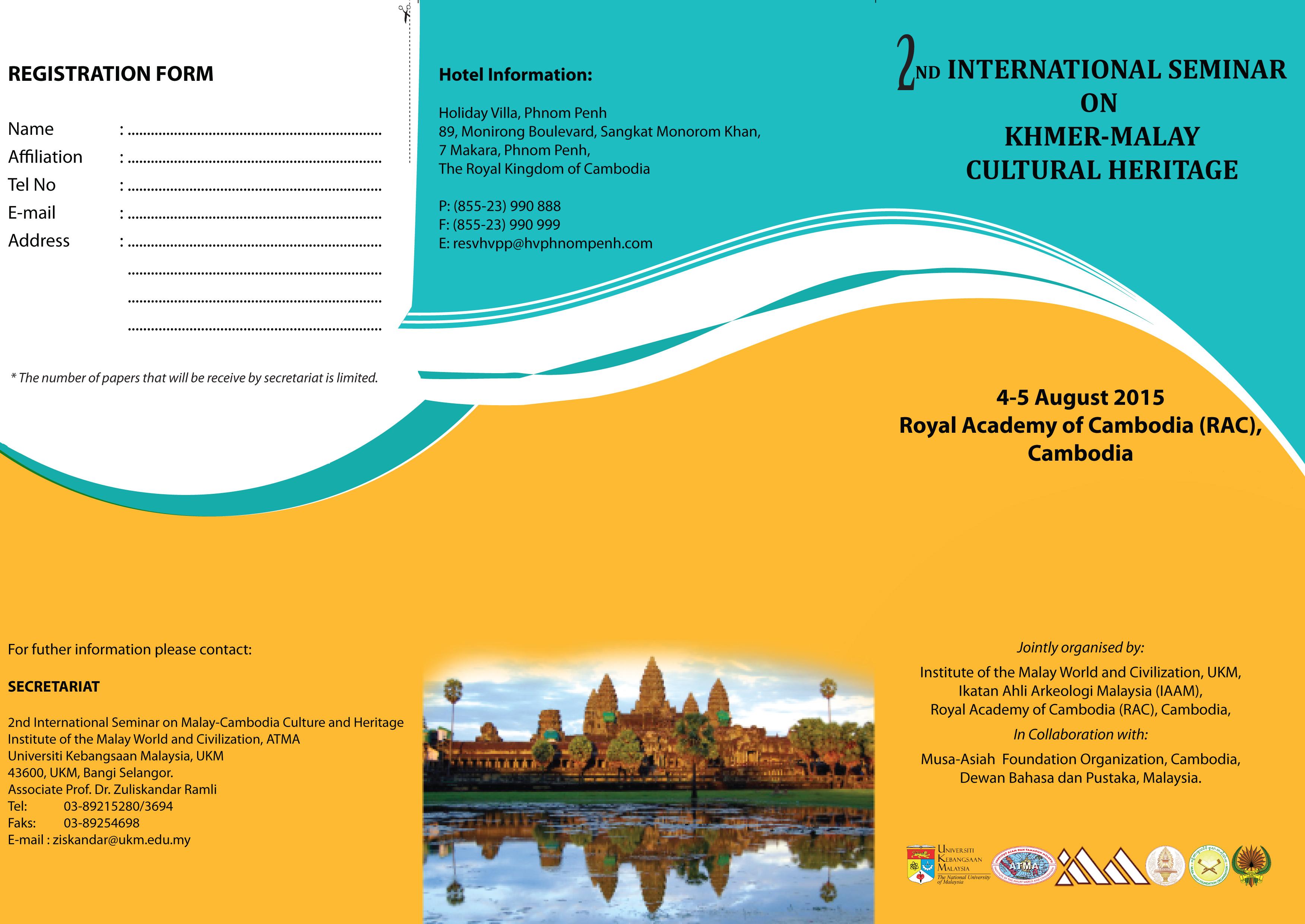 b_seminar_cambodian5
