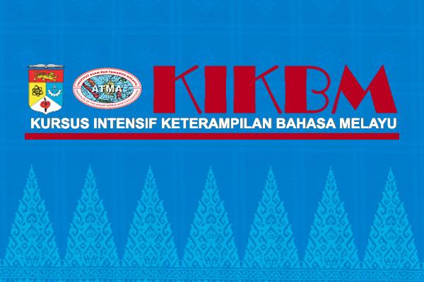Kursus Intensif Keterampilan Bahasa Melayu