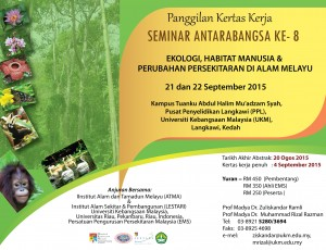 billboard_Seminar Habitat 15
