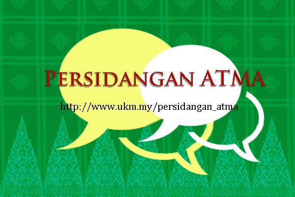 Persidangan ATMA